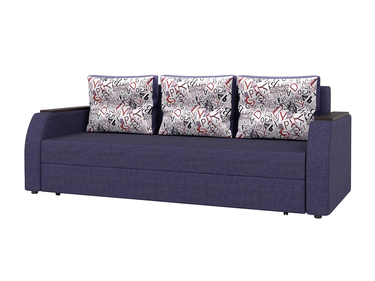 Хілтон - мебельная фабрика AMELY. Фото №1. | Диваны для нирваны