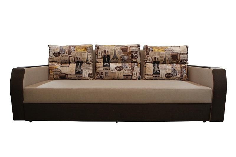 Хілтон - мебельная фабрика AMELY. Фото №7. | Диваны для нирваны