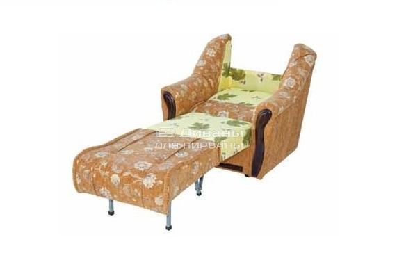 Надия - мебельная фабрика Daniro. Фото №2. | Диваны для нирваны