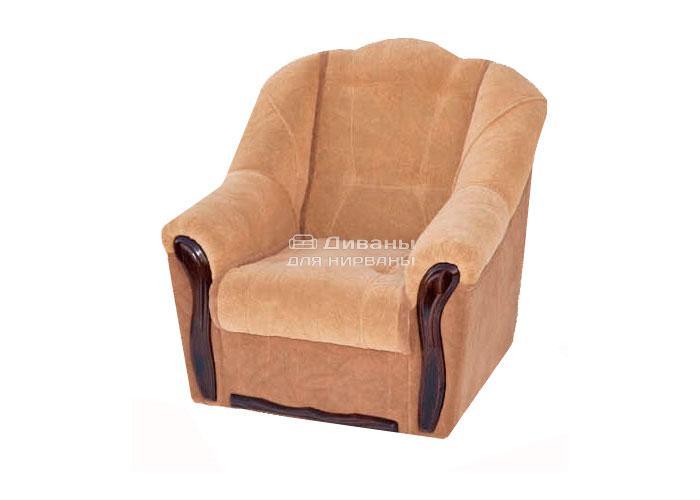 Надия - мебельная фабрика Daniro. Фото №1. | Диваны для нирваны