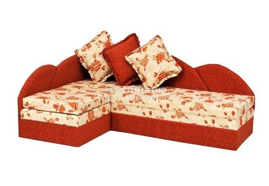 Шпех - У - мебельная фабрика Лівс. Фото №4. | Диваны для нирваны