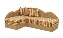Шпех - У - мебельная фабрика Ливс | Диваны для нирваны