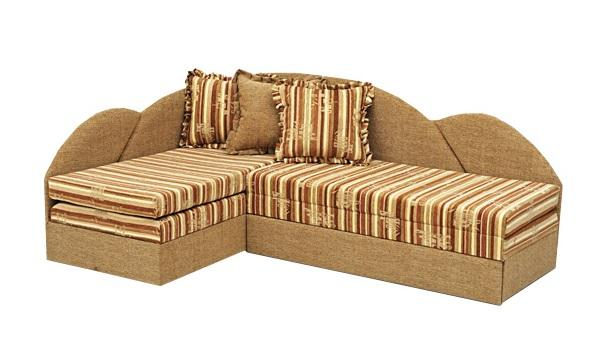 Шпех - У - мебельная фабрика Лівс. Фото №2. | Диваны для нирваны