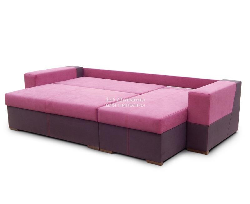 Класік - мебельная фабрика Віко. Фото №2. | Диваны для нирваны