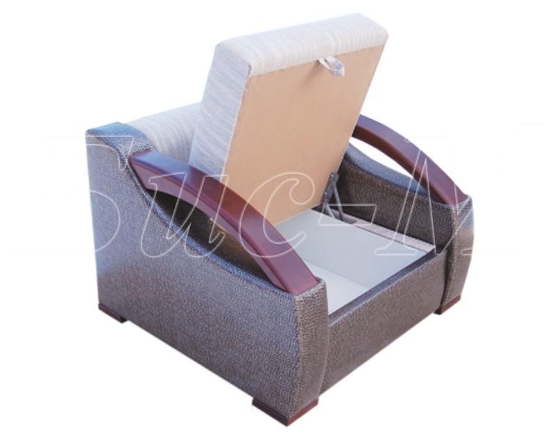 Марсель   (акордеон) - мебельная фабрика Бис-М. Фото №2. | Диваны для нирваны