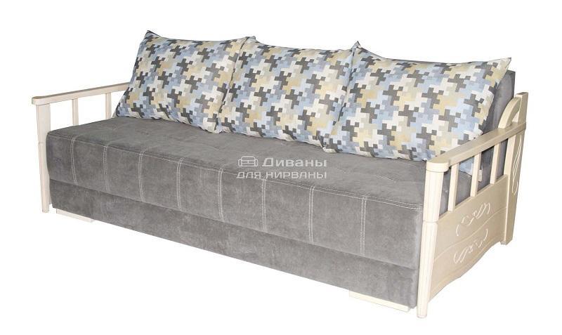 Марта - мебельная фабрика Dalio. Фото №1. | Диваны для нирваны