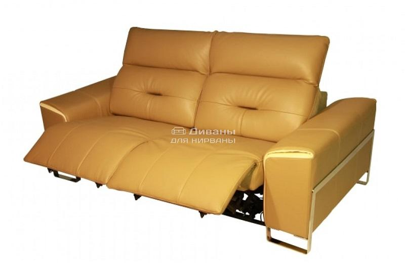 Тицина - мебельная фабрика Dalio. Фото №3. | Диваны для нирваны