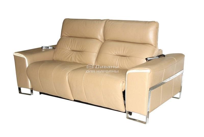 Тицина - мебельная фабрика Dalio. Фото №1. | Диваны для нирваны