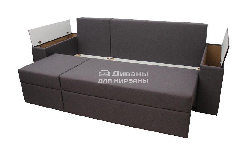 Бридж - мебельная фабрика Киев. Фото №2. | Диваны для нирваны