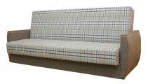 Книжка - мебельная фабрика Распродажа, акции | Диваны для нирваны