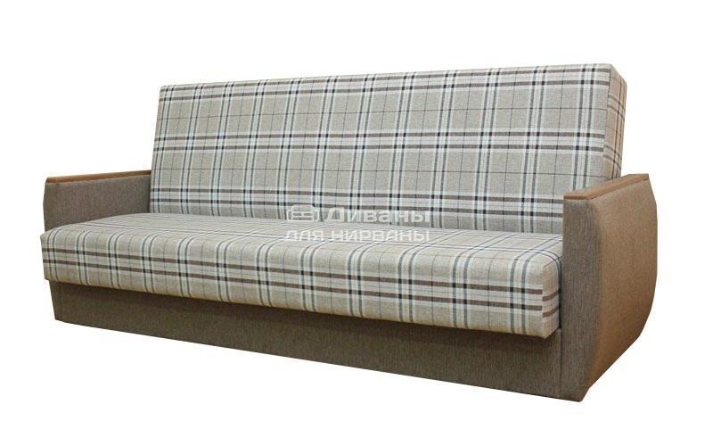 Книжка - мебельная фабрика Розпродаж,  акції. Фото №1. | Диваны для нирваны