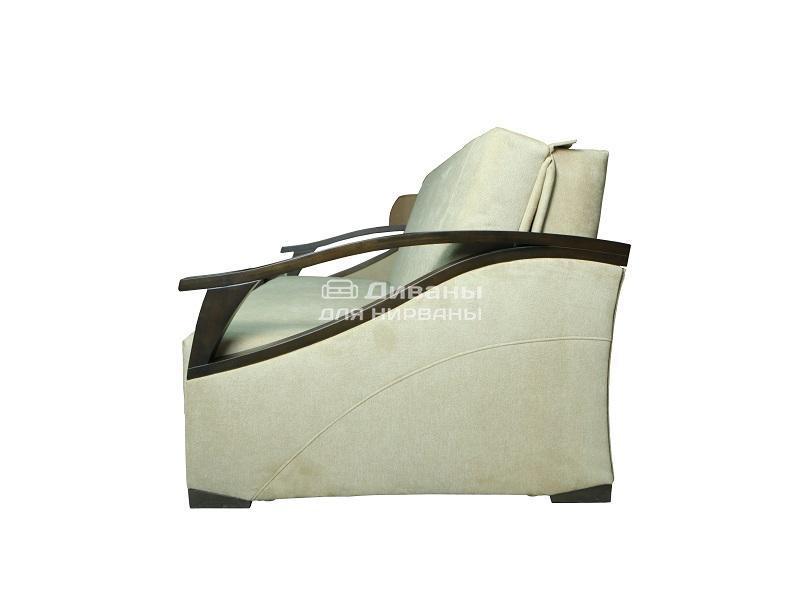 Диван Американка «Юта» 1,2 - мебельная фабрика Рата. Фото №2. | Диваны для нирваны