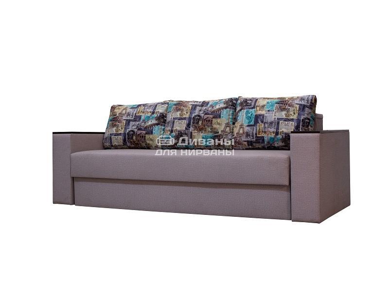Стенли - мебельная фабрика AMELY. Фото №3. | Диваны для нирваны
