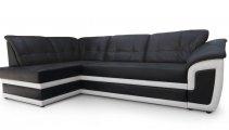 Кутовий диван Барон - меблева фабрика Віко   Дивани для нірвани
