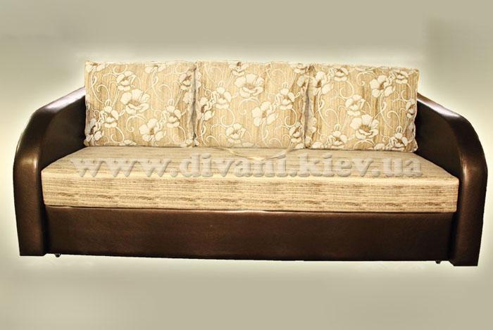 Лаура - мебельная фабрика Фабрика Ника. Фото №1. | Диваны для нирваны