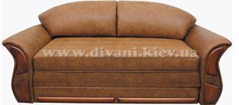 Лотос - мебельная фабрика Мебель Софиевки. Фото №1 | Диваны для нирваны