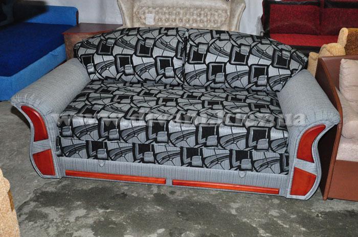 Лотос - мебельная фабрика Мебель Софиевки. Фото №1. | Диваны для нирваны