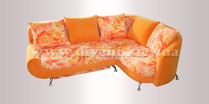 Стиль - мебельная фабрика Ніка. Фото №2. | Диваны для нирваны