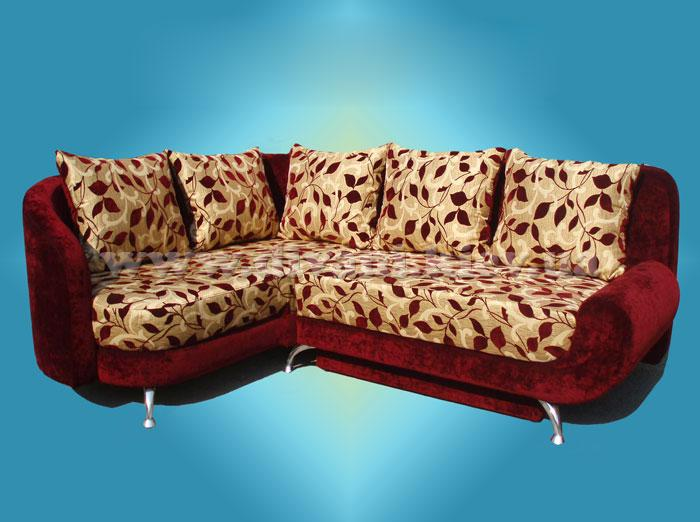 Стиль - мебельная фабрика Ніка. Фото №7. | Диваны для нирваны
