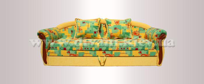 Шпех - мебельная фабрика Фабрика Ника. Фото №1. | Диваны для нирваны