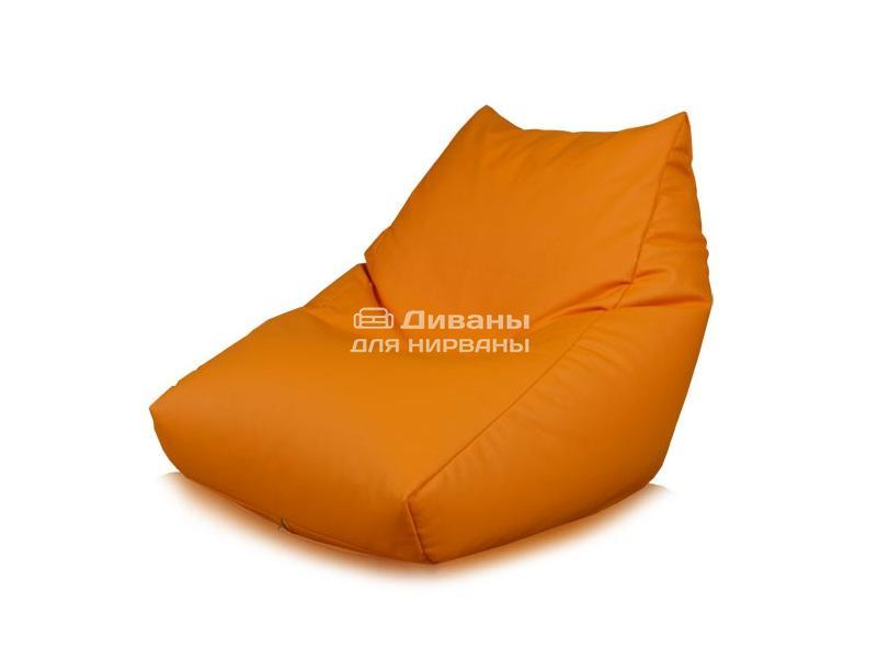 Foxy - мебельная фабрика Старски. Фото №3. | Диваны для нирваны