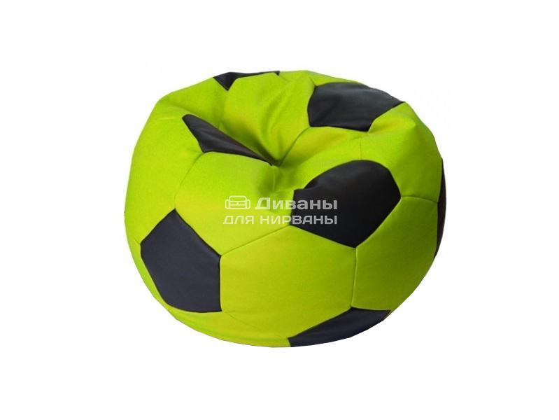 Футбольный мяч - мебельная фабрика КМ. Фото №1. | Диваны для нирваны