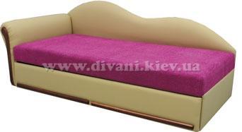 Мираж - мебельная фабрика Мебель Софиевки. Фото №1 | Диваны для нирваны