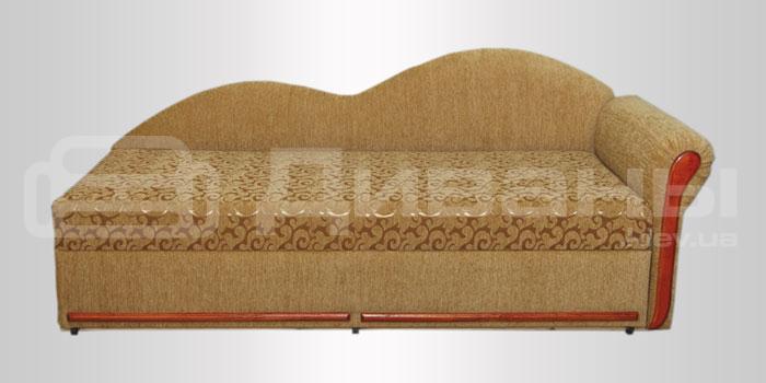 Мираж - мебельная фабрика Мебель Софиевки. Фото №1. | Диваны для нирваны
