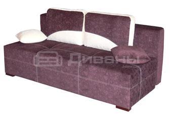 Бордо - мебельная фабрика Алекс-Мебель. Фото №1. | Диваны для нирваны