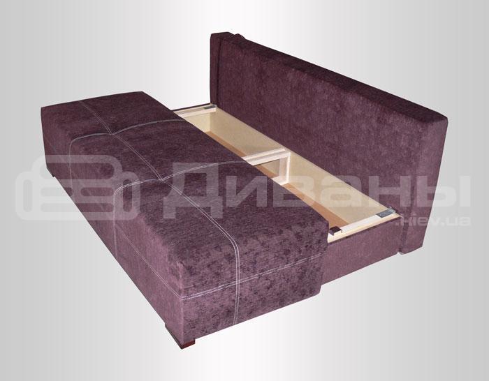 Бордо - мебельная фабрика Алекс-Мебель. Фото №4. | Диваны для нирваны
