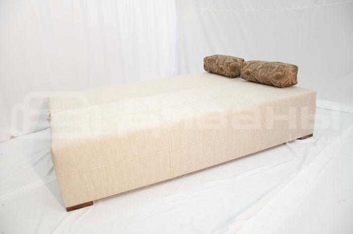 Бордо - мебельная фабрика Алекс-Мебель. Фото №5. | Диваны для нирваны