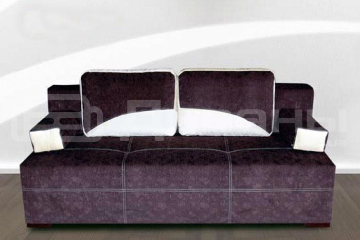 Бордо - мебельная фабрика Алекс-Мебель. Фото №6. | Диваны для нирваны
