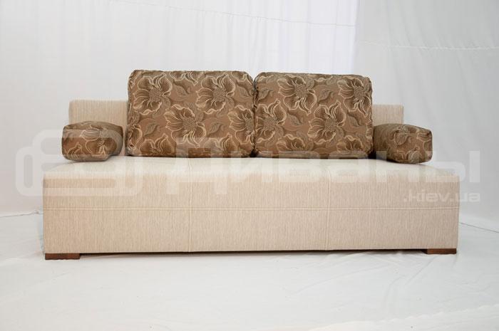 Бордо - мебельная фабрика Алекс-Мебель. Фото №9. | Диваны для нирваны