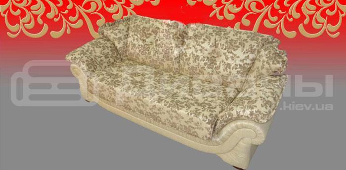 Лаура - мебельная фабрика Фабрика Алекс-Мебель. Фото №1. | Диваны для нирваны