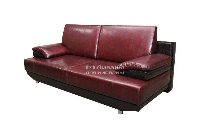 Марсель-2Н - мебельная фабрика Лівс. Фото №3. | Диваны для нирваны