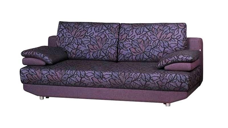Марсель-2Н - мебельная фабрика Лівс. Фото №2. | Диваны для нирваны