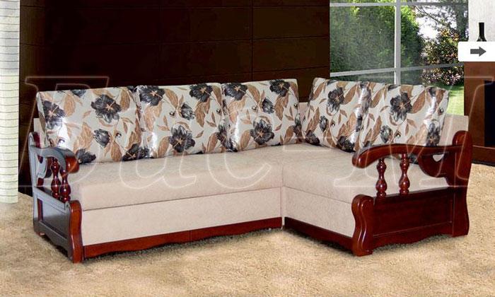 София - мебельная фабрика Бис-М. Фото №3. | Диваны для нирваны