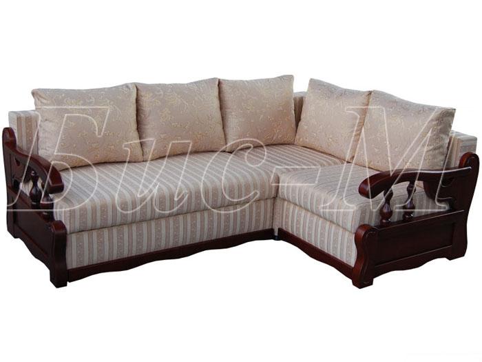 София - мебельная фабрика Бис-М. Фото №2. | Диваны для нирваны