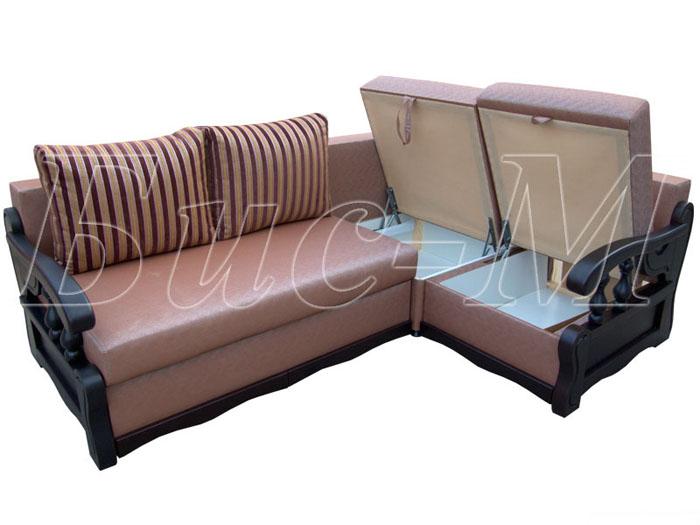 София - мебельная фабрика Бис-М. Фото №9. | Диваны для нирваны