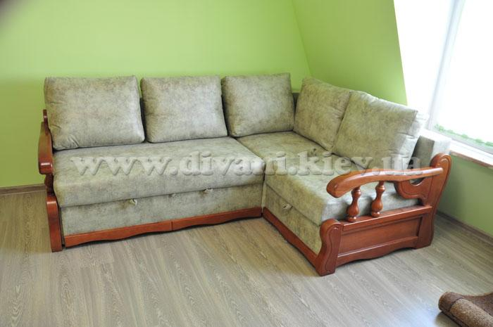 София - мебельная фабрика Бис-М. Фото №10. | Диваны для нирваны