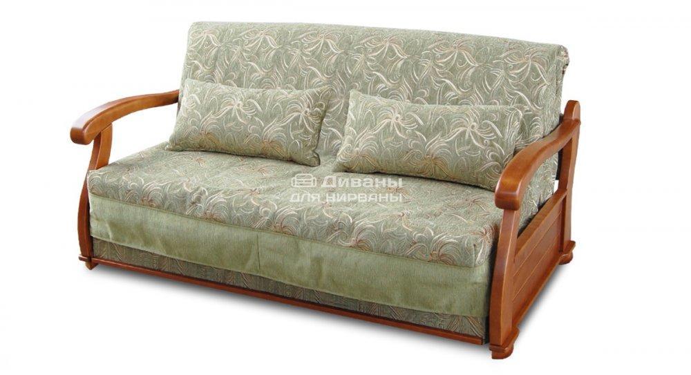 Варшава канапе - мебельная фабрика Бис-М. Фото №1. | Диваны для нирваны
