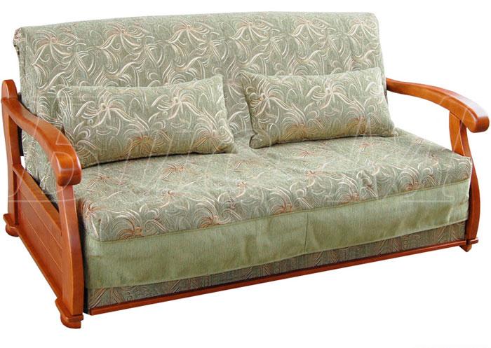 Варшава канапе - мебельная фабрика Бис-М. Фото №2. | Диваны для нирваны