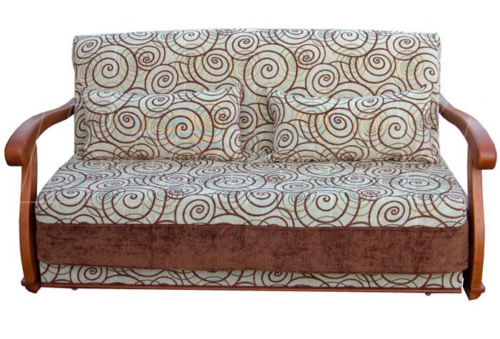 Варшава канапе - мебельная фабрика Бис-М. Фото №6. | Диваны для нирваны