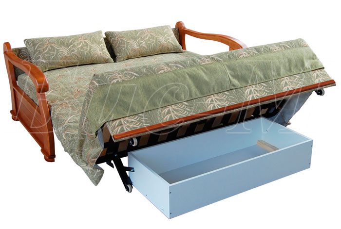 Варшава канапе - мебельная фабрика Бис-М. Фото №7. | Диваны для нирваны