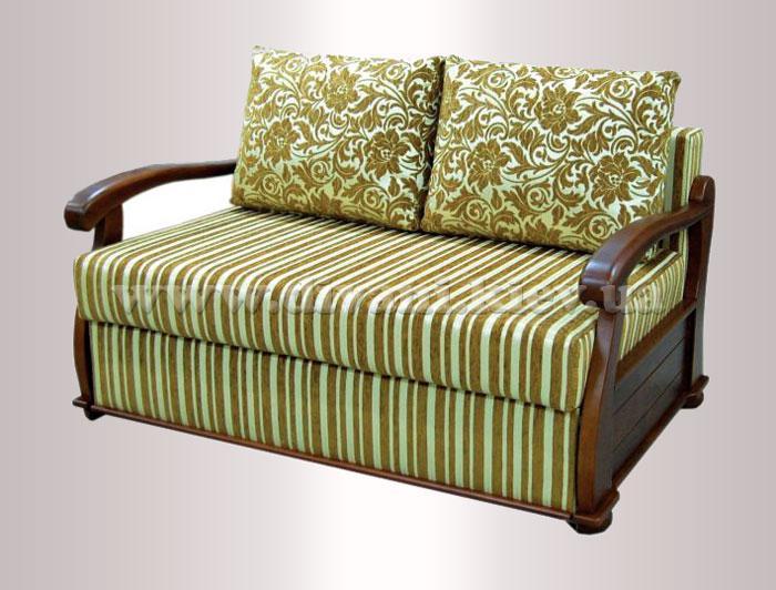 Варшава канапе - мебельная фабрика Бис-М. Фото №8. | Диваны для нирваны
