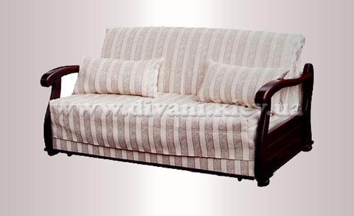 Варшава канапе - мебельная фабрика Бис-М. Фото №9. | Диваны для нирваны