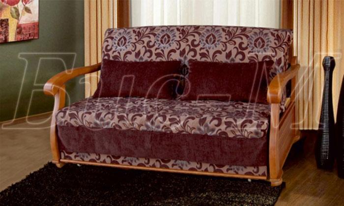 Варшава канапе - мебельная фабрика Бис-М. Фото №10. | Диваны для нирваны