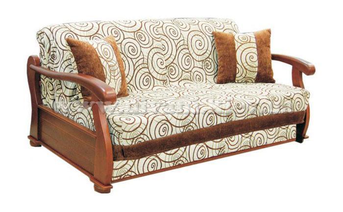 Варшава канапе - мебельная фабрика Бис-М. Фото №11. | Диваны для нирваны