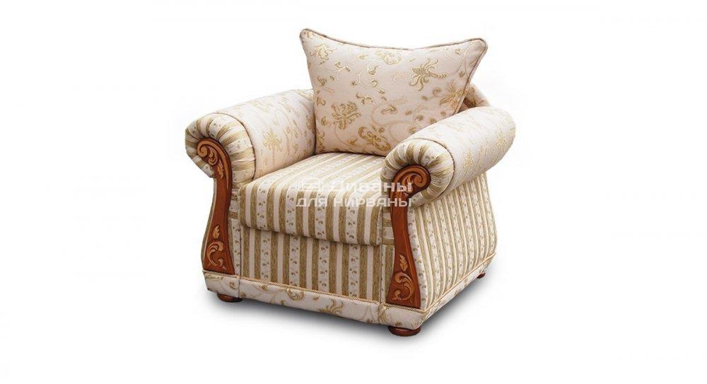 Мадрід - мебельная фабрика Бис-М. Фото №1. | Диваны для нирваны