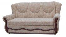 Глория канапе - мебельная фабрика Бис-М | Диваны для нирваны